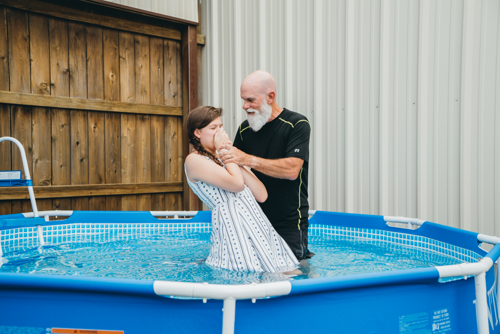 FWC Baptism-July 2018 (3 of 139).jpg