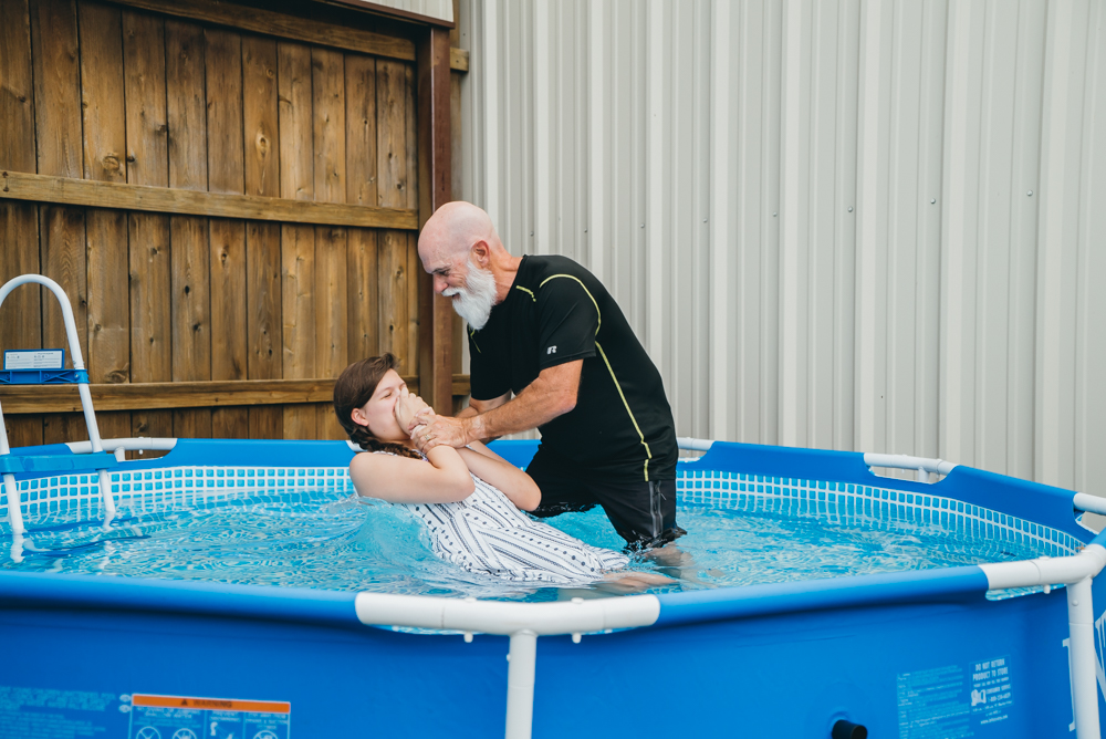 FWC Baptism-July 2018 (4 of 139).jpg
