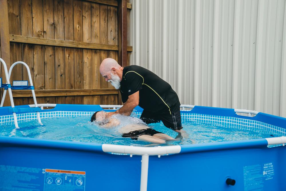 FWC Baptism-July 2018 (6 of 139).jpg