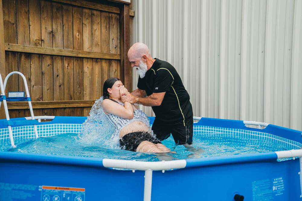 FWC Baptism-July 2018 (7 of 139).jpg