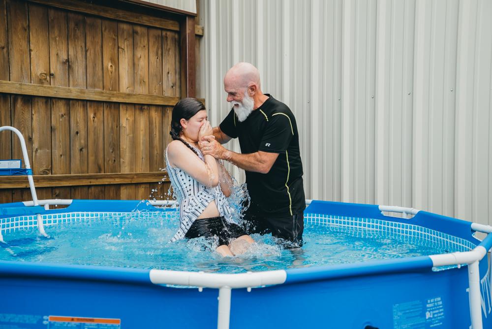 FWC Baptism-July 2018 (8 of 139).jpg