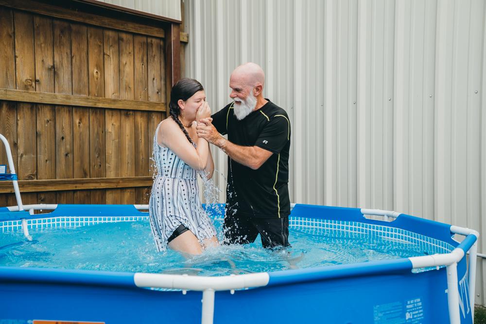 FWC Baptism-July 2018 (9 of 139).jpg