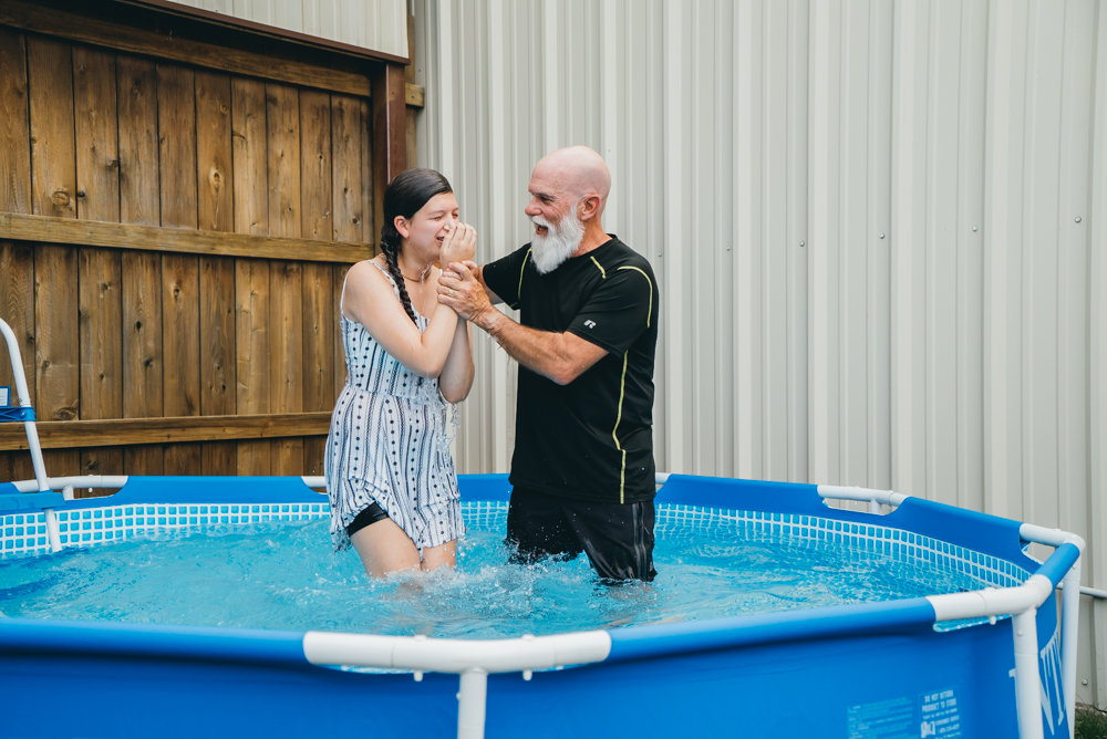 FWC Baptism-July 2018 (10 of 139).jpg