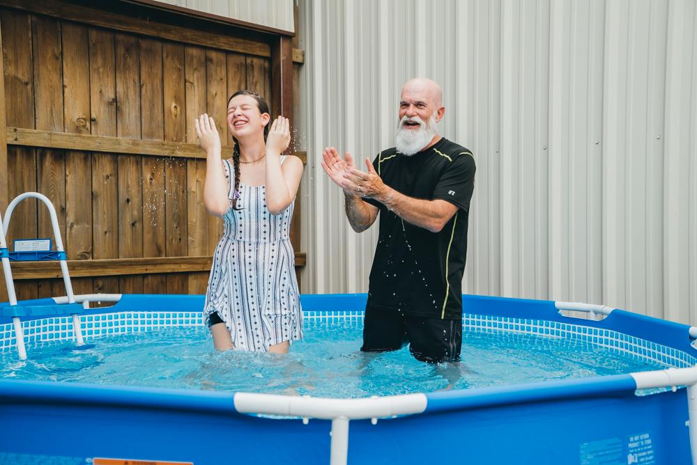 FWC Baptism-July 2018 (14 of 139).jpg