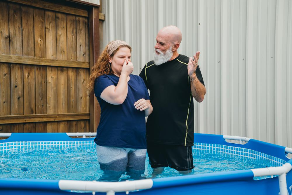 FWC Baptism-July 2018 (15 of 139).jpg