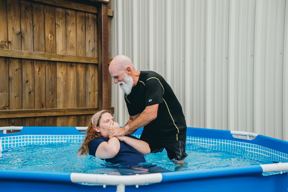 FWC Baptism-July 2018 (16 of 139).jpg