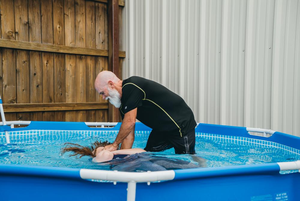 FWC Baptism-July 2018 (17 of 139).jpg
