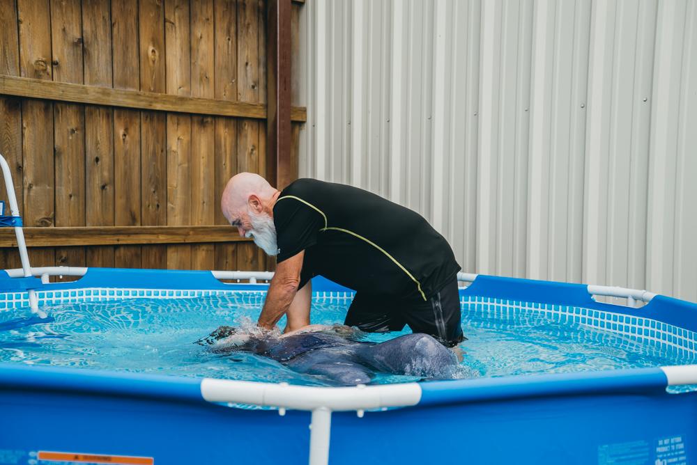 FWC Baptism-July 2018 (18 of 139).jpg