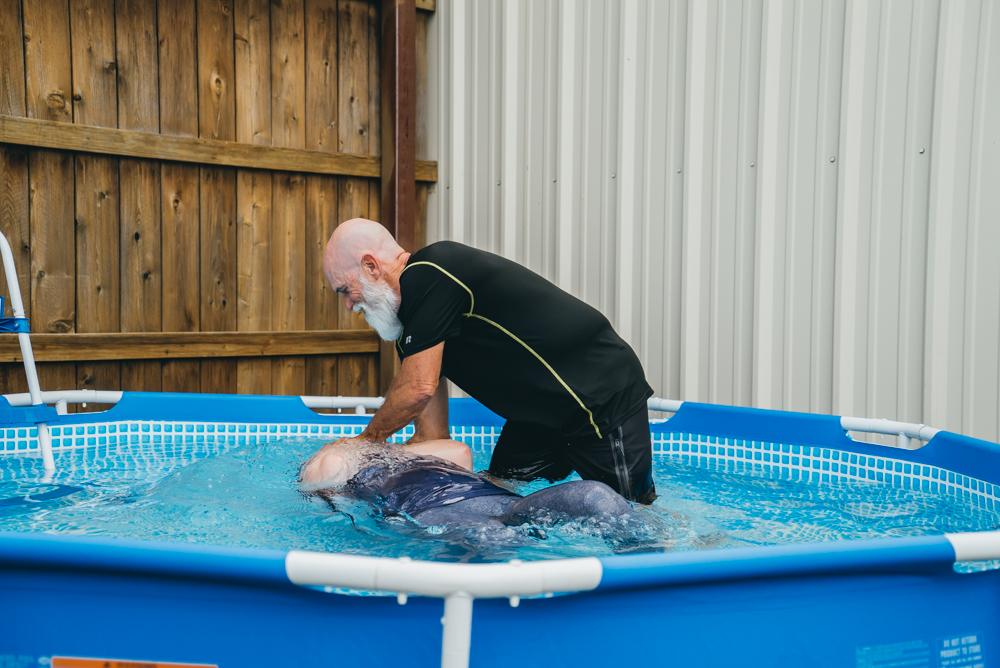 FWC Baptism-July 2018 (19 of 139).jpg
