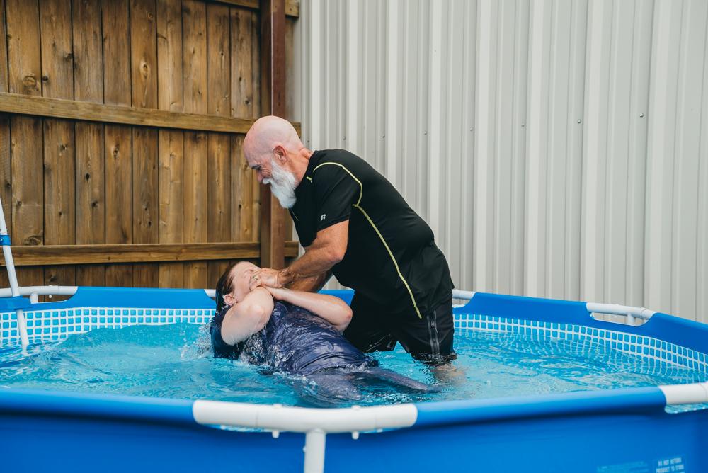 FWC Baptism-July 2018 (20 of 139).jpg