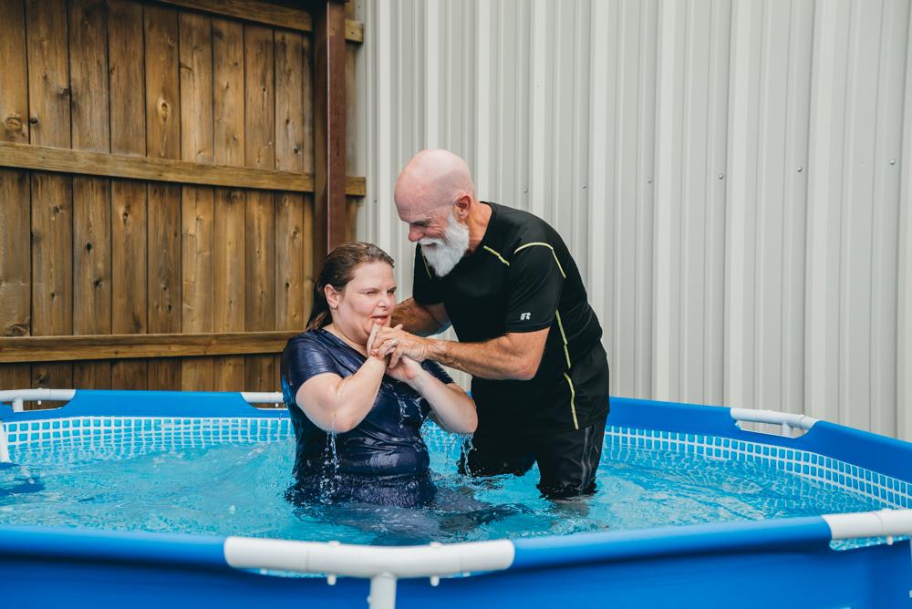 FWC Baptism-July 2018 (21 of 139).jpg
