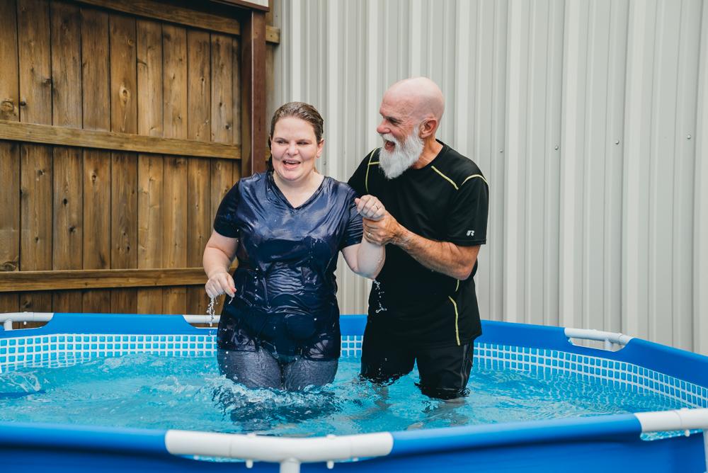 FWC Baptism-July 2018 (22 of 139).jpg