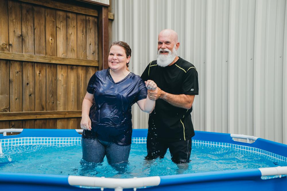 FWC Baptism-July 2018 (24 of 139).jpg