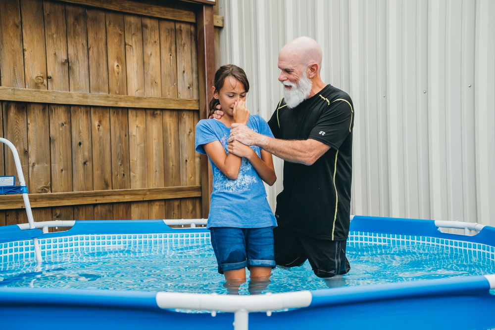 FWC Baptism-July 2018 (26 of 139).jpg