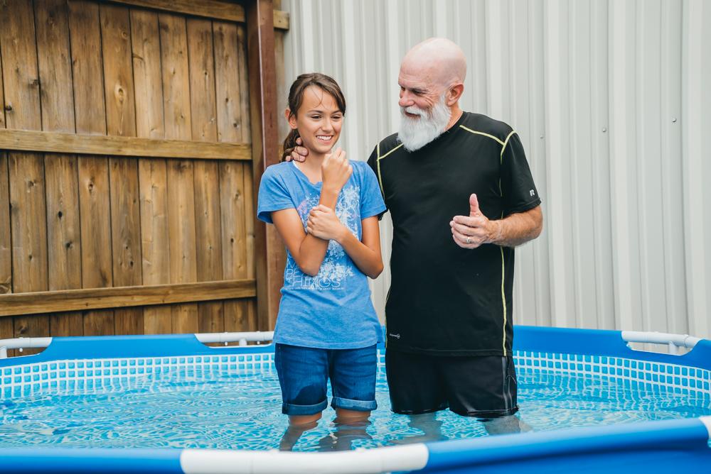 FWC Baptism-July 2018 (25 of 139).jpg