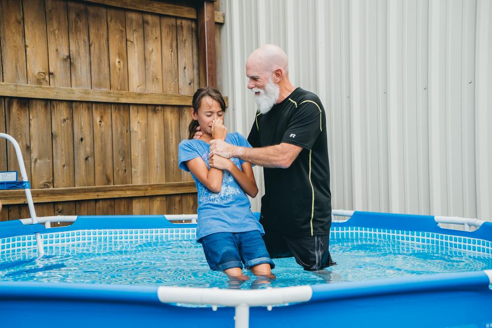FWC Baptism-July 2018 (27 of 139).jpg