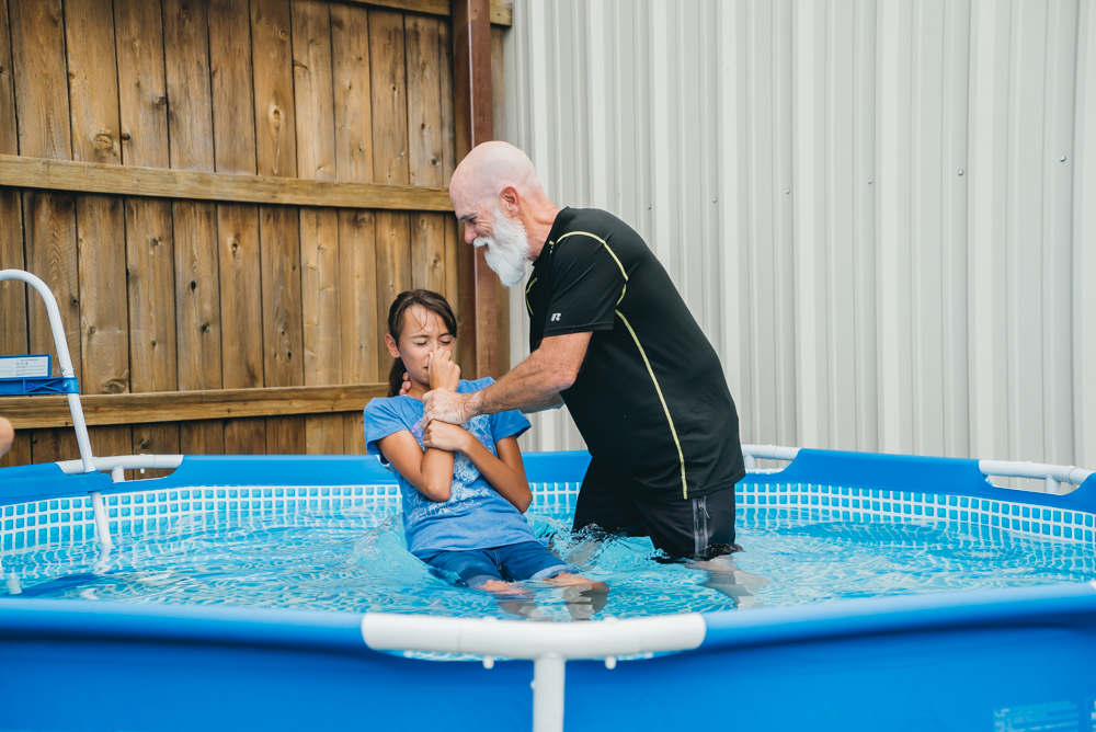FWC Baptism-July 2018 (28 of 139).jpg