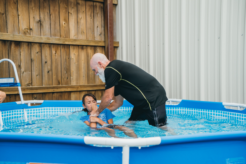 FWC Baptism-July 2018 (29 of 139).jpg