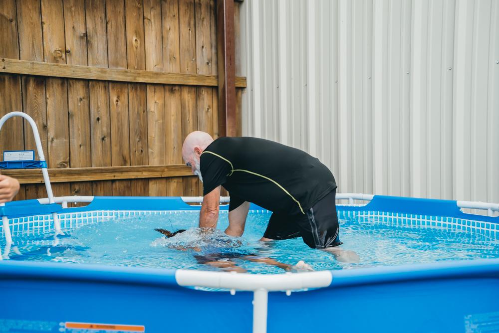 FWC Baptism-July 2018 (30 of 139).jpg