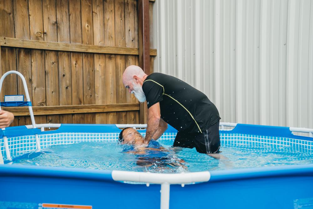 FWC Baptism-July 2018 (32 of 139).jpg