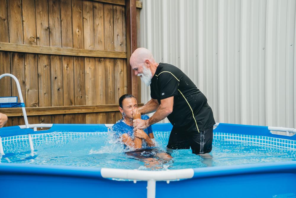 FWC Baptism-July 2018 (33 of 139).jpg