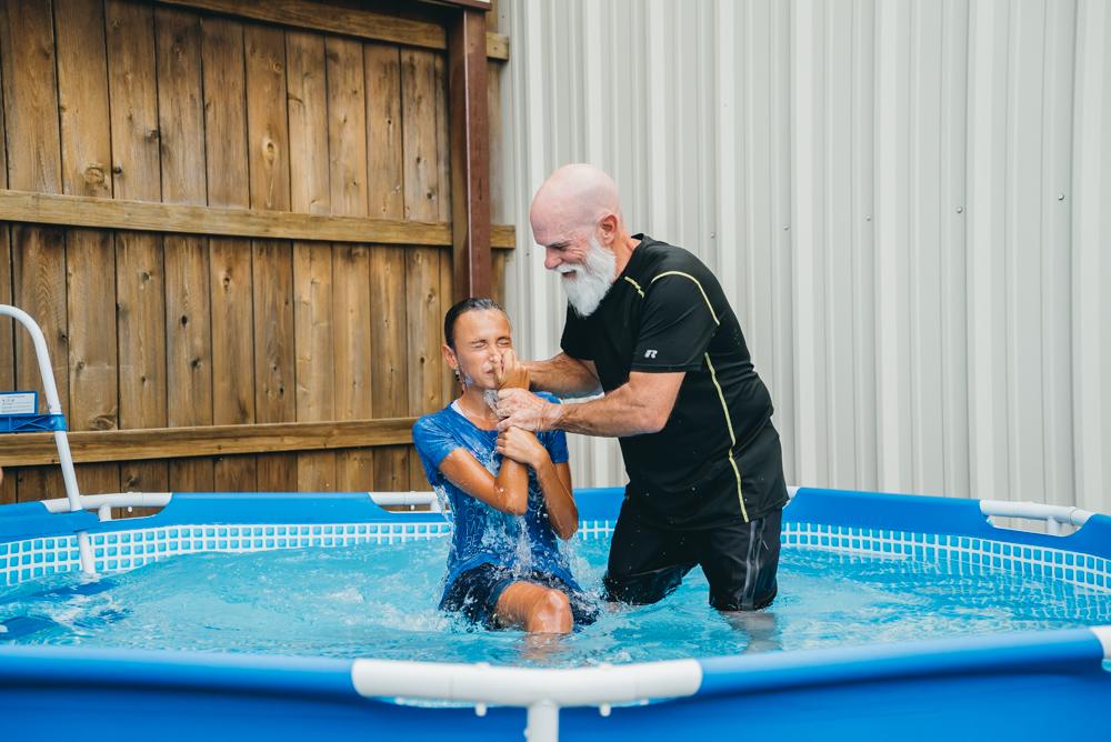 FWC Baptism-July 2018 (34 of 139).jpg