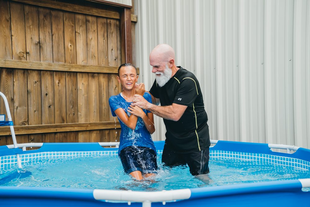 FWC Baptism-July 2018 (35 of 139).jpg
