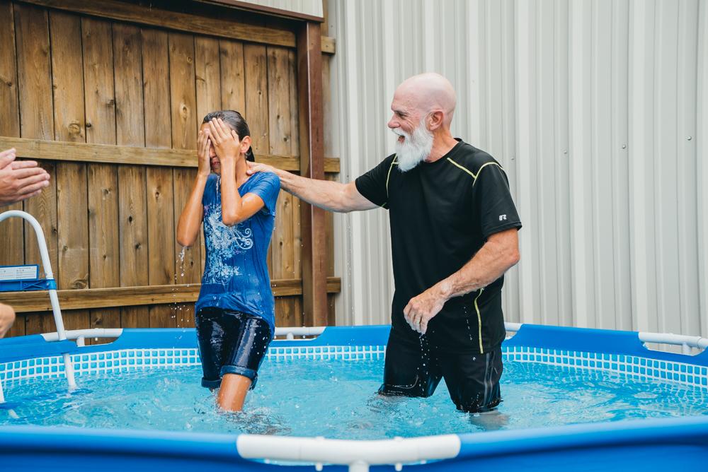 FWC Baptism-July 2018 (36 of 139).jpg