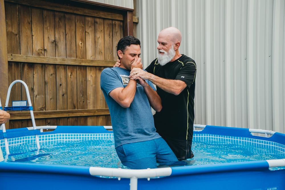 FWC Baptism-July 2018 (38 of 139).jpg