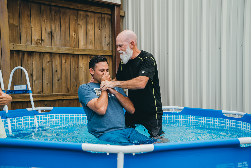 FWC Baptism-July 2018 (39 of 139).jpg