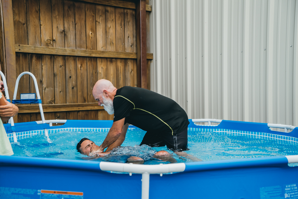 FWC Baptism-July 2018 (41 of 139).jpg