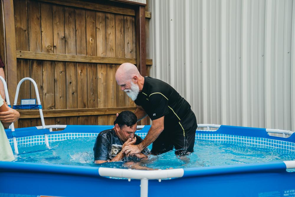 FWC Baptism-July 2018 (45 of 139).jpg