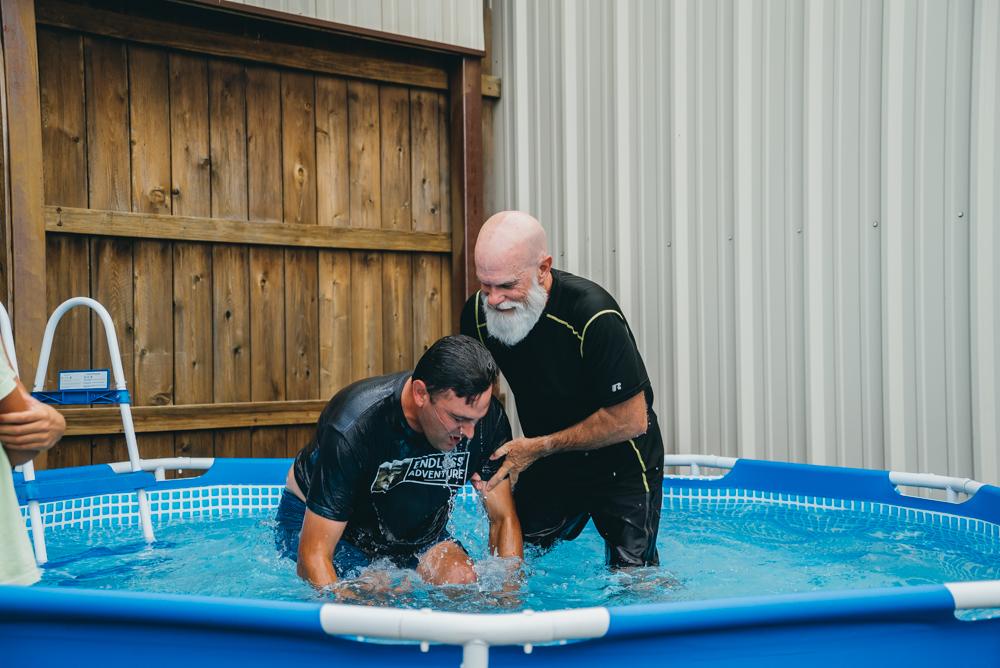 FWC Baptism-July 2018 (47 of 139).jpg