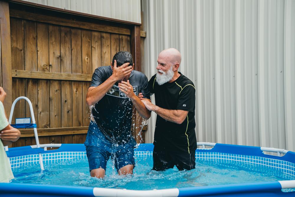 FWC Baptism-July 2018 (48 of 139).jpg