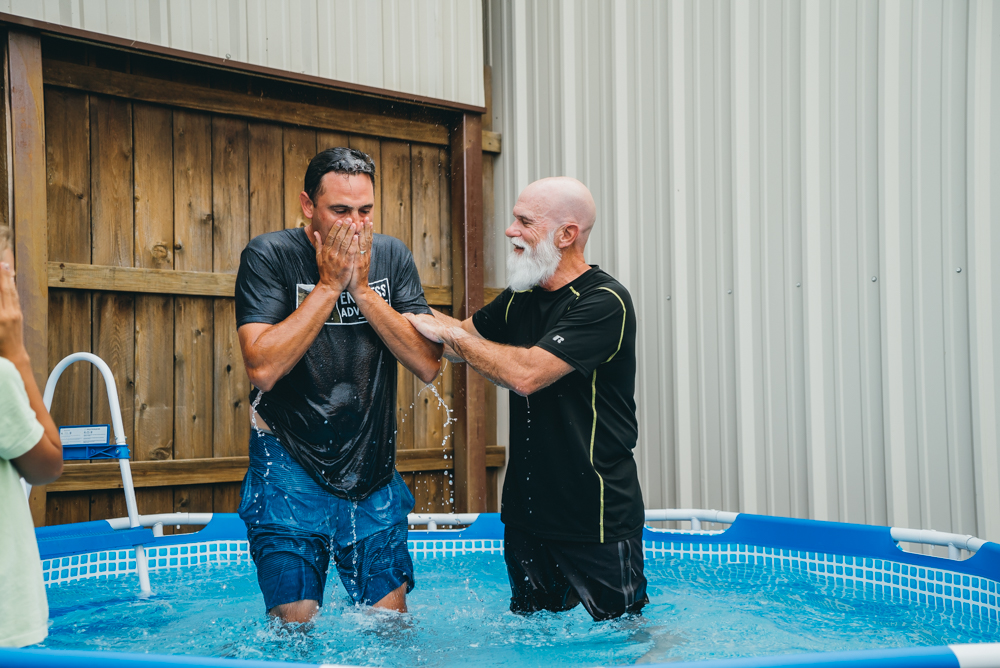 FWC Baptism-July 2018 (49 of 139).jpg