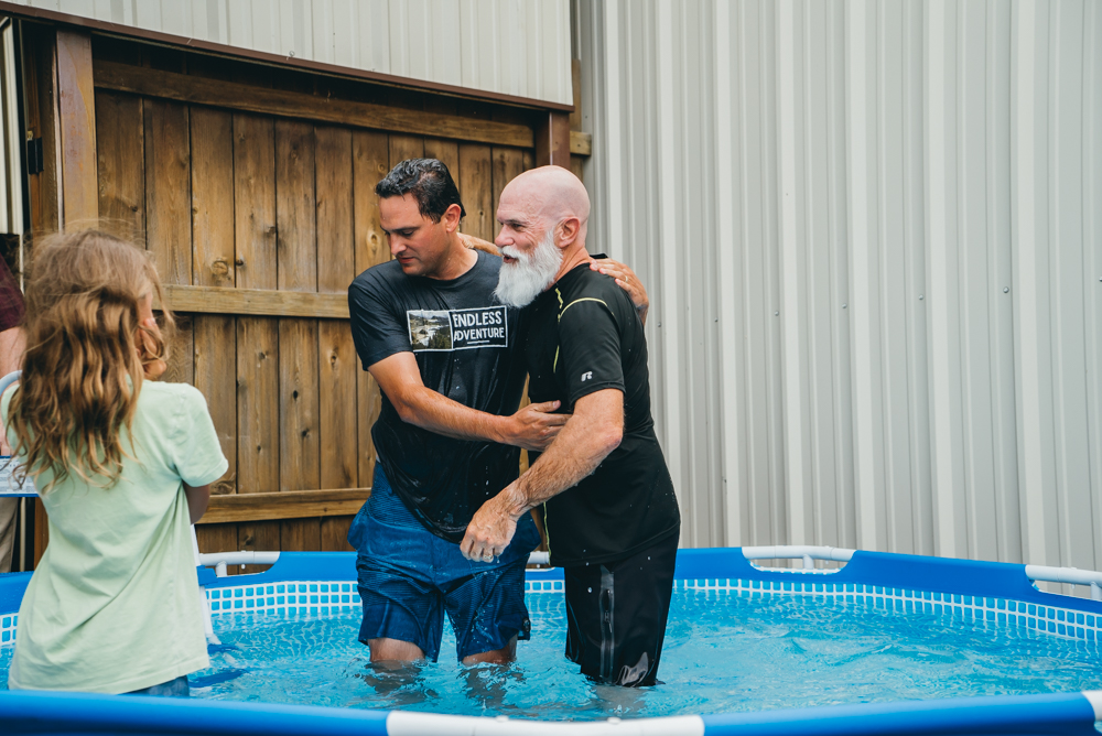 FWC Baptism-July 2018 (51 of 139).jpg