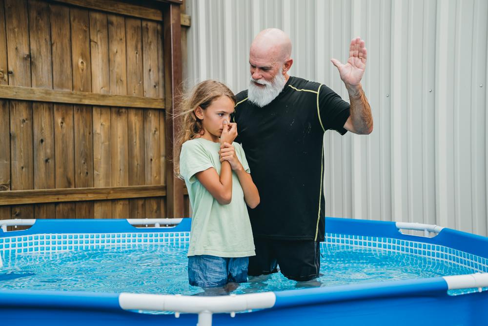 FWC Baptism-July 2018 (53 of 139).jpg