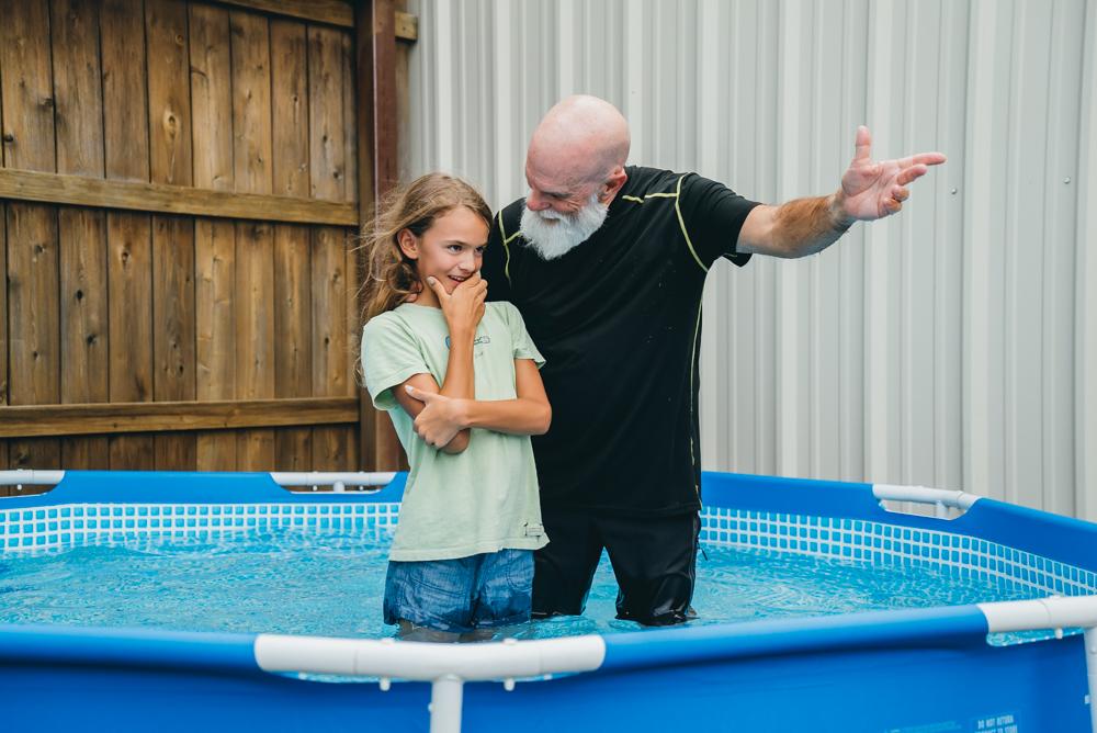 FWC Baptism-July 2018 (52 of 139).jpg