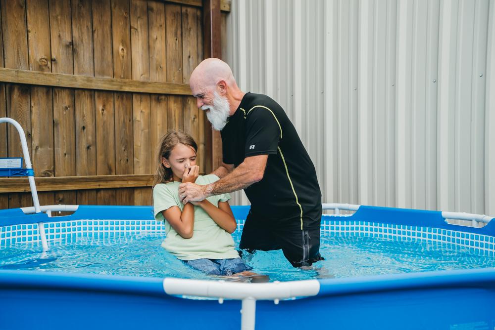 FWC Baptism-July 2018 (55 of 139).jpg