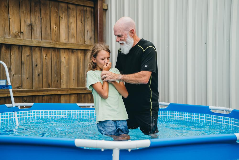 FWC Baptism-July 2018 (54 of 139).jpg