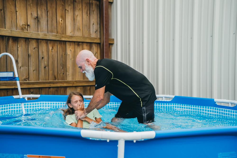 FWC Baptism-July 2018 (56 of 139).jpg