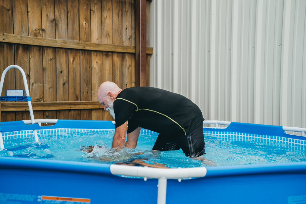 FWC Baptism-July 2018 (57 of 139).jpg