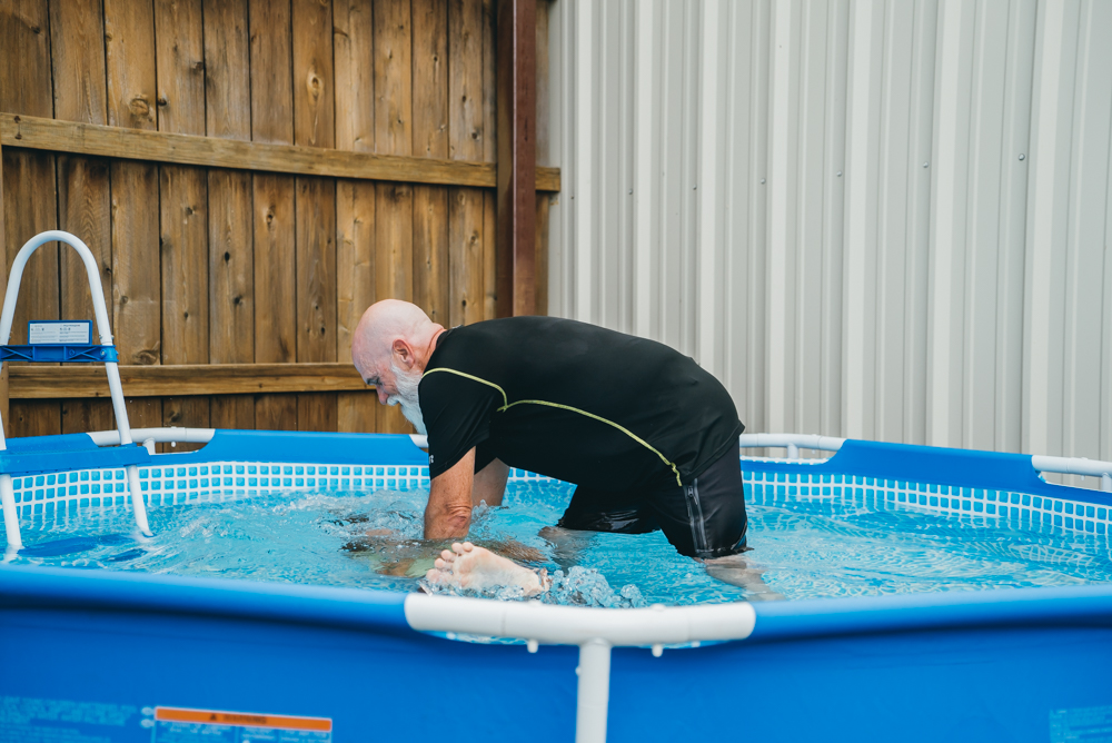 FWC Baptism-July 2018 (58 of 139).jpg