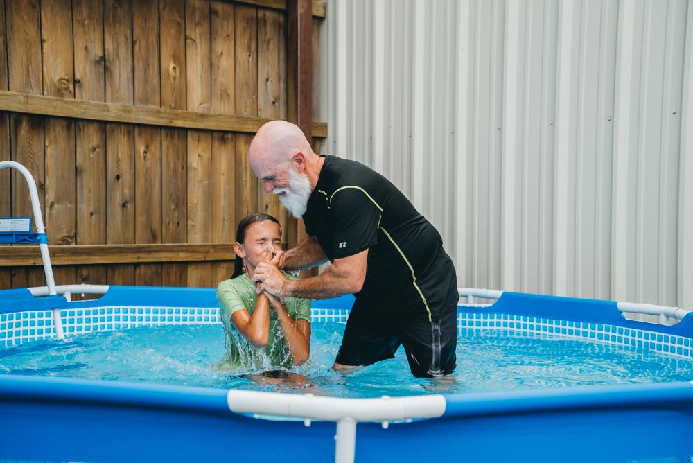 FWC Baptism-July 2018 (61 of 139).jpg