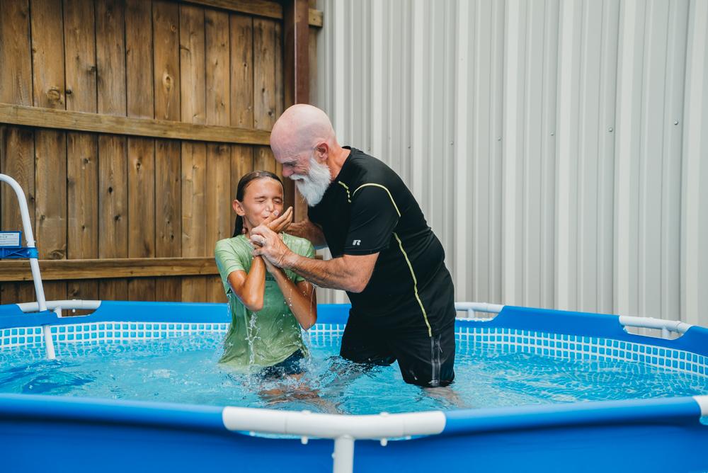 FWC Baptism-July 2018 (62 of 139).jpg