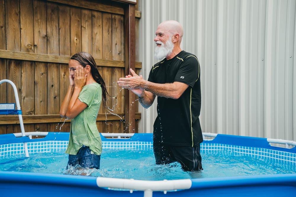 FWC Baptism-July 2018 (64 of 139).jpg