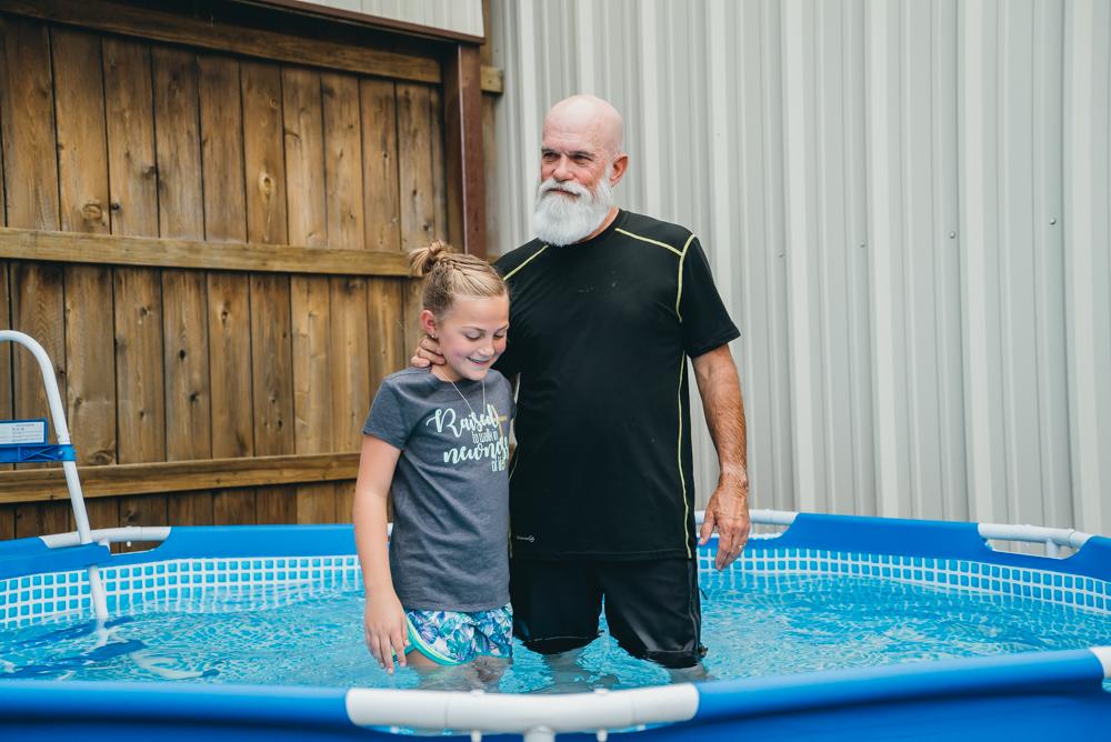 FWC Baptism-July 2018 (66 of 139).jpg