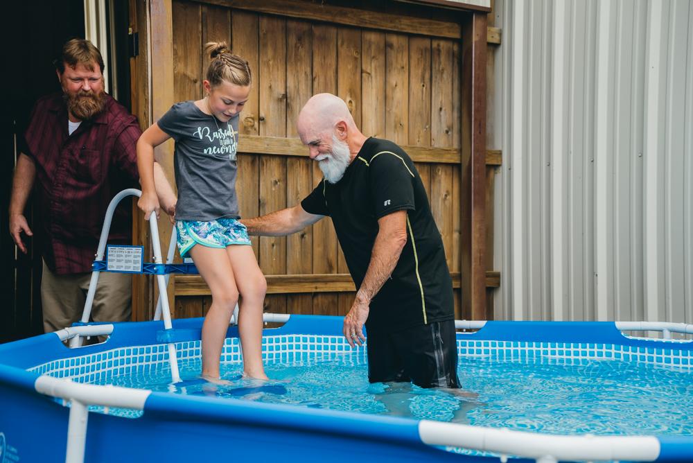 FWC Baptism-July 2018 (65 of 139).jpg