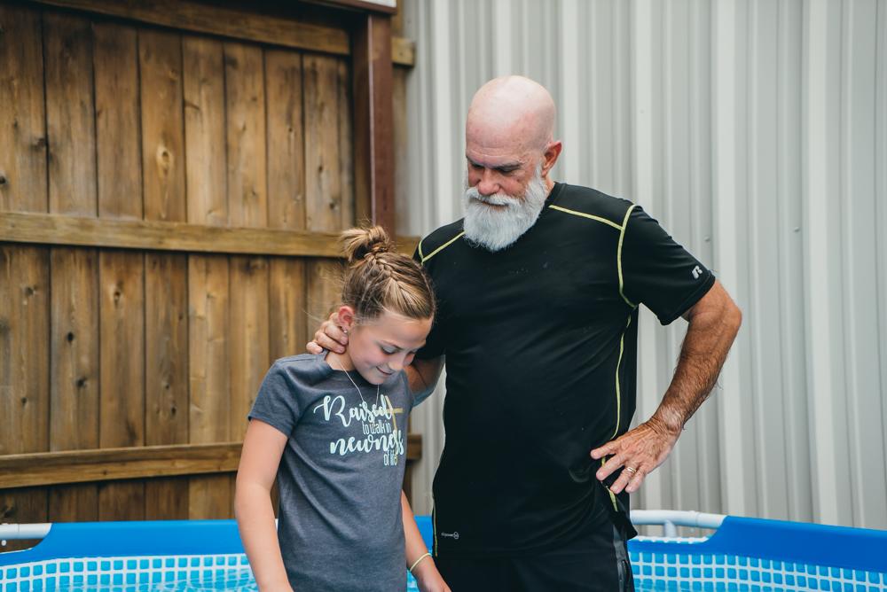 FWC Baptism-July 2018 (68 of 139).jpg