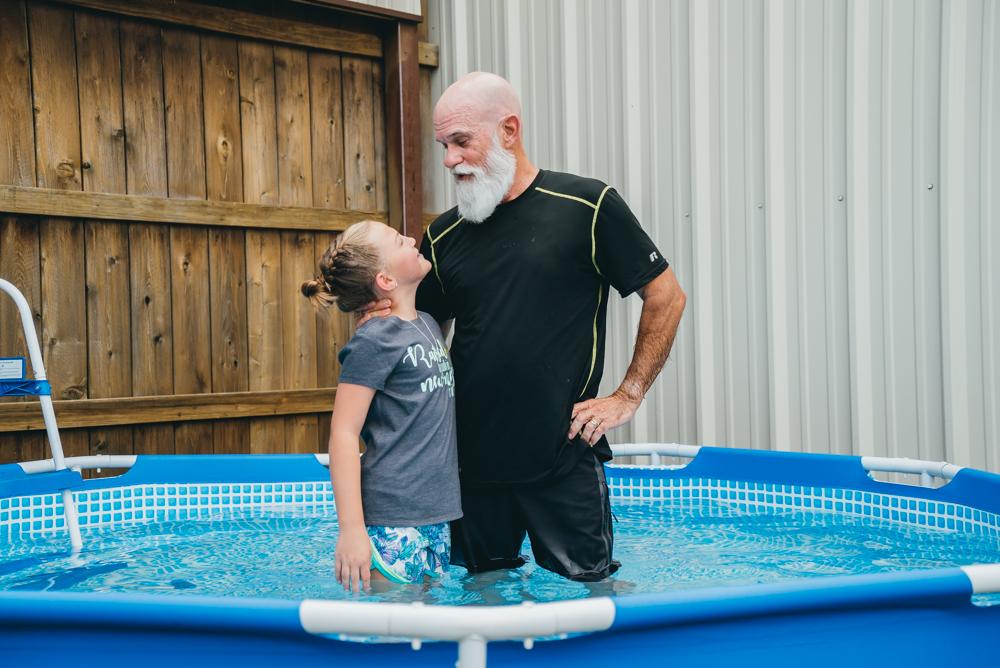 FWC Baptism-July 2018 (67 of 139).jpg